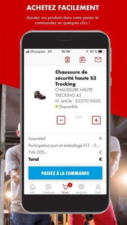 app-produit